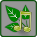 Download Nature Sounds Relax and Sleep 3.01 APK