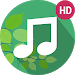 Download Nature Sounds 3.1.8 APK