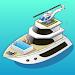 Download Nautical Life 2.01 APK