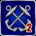 Download Naval Clash Battleship 2.4.6 APK