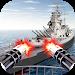 Download Navy Battleship Attack 3D 1.4 APK