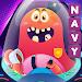 Download Navy Crush English 1.9 APK