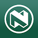 Download Nedbank South Africa  APK
