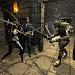 Download Castle Escape : Mission Hell 1.1 APK