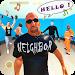 Download Neighbors OG 1.2.6 APK