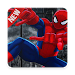Download New Amazing Spider-Man 3 Guide 1.0 APK