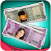 Download New Currency NOTE Photo Frame 7.0 APK
