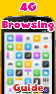 Download New Fast UC Browser 2017 Guide 1.0 APK