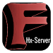Download New Fhx-Server C 8 1.0 APK