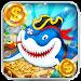 Download New Fishing 6.6.69 APK