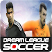 Download New Guide Dream League Soccer 2.1 APK
