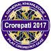 New Crorepati 2017 : Hindi & English Quiz Game