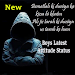 Download New Latest Attitude Status 6.2 APK
