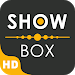 Download New Movie Box Show HD Guide 1.0 APK