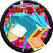Download New Pocket Pixelmon Monster Go 1 APK