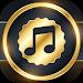 Download New Ringtones 5.0.2 APK