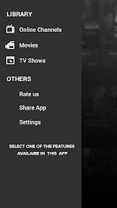 Download New Terrarium Tv Watch Free Movies Series Tips 1.3 APK