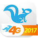 Download New UC Browser 2017 Mini Guide 3.542.4 APK