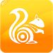 Download New:UC Browser tips 1.0 APK