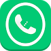 Download New Whatsapp Messenger Guide 1.0.2 APK