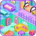 Download New home decoration game 1.0.9 APK