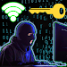 Download New wifi password hacker prank 1.0 APK
