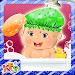 Download Newborn Baby Care & Bath 1.0.1 APK