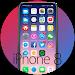Download News Leaks & Rumors of iPhone 8 1.0 APK