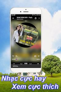 Download Nhạc Trữ Tình - Bolero - Nhạc Vàng 2018 1.2.6 APK