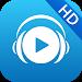 Download NhacCuaTui HD 2.0.0 APK
