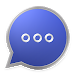 Download Yippeee Messenger SMS & MMS 3.1.9 APK