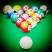Download Nice Snooker  APK