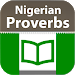 Download Nigerian Proverbs 1.15 APK