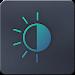 Download Night Mode for Samsung 1.8 APK