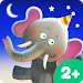 Download Nighty Night Circus 2.6 APK