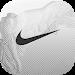 Download Nike Premium+ 2.3.2 APK