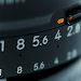 Download NikonLenses 2.0.2 APK