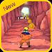 Download Ninja Boy Surfer 2.1 APK