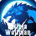Download Ninja Wolfman-Best Fighter 1.7 APK
