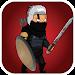 Download Ninja vs Skeleton 1.0.4.0 APK