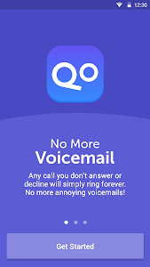 Download No More Voicemail 1.0.2 APK