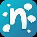 Download Node(All social media vault ) 1.2.0 APK