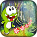 Download Nom Nom Jungle adventures 1.1 APK