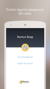 Download Norton Snap qr code reader 2.1.0.216 APK