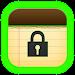 Download NoteCipher 0.0.7.1 APK