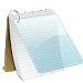 Download Notepad 2.1 APK