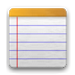 Download Notes  APK