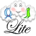 Download Numbers Game Lite 1.0.0 APK