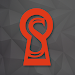 Download O Segredo 1.7 APK