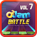 Download O2Jam Battle Vol.7 1.04 APK